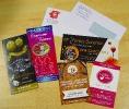 depliants-enveloppe-invitation-flyers-publi-clubs
