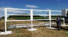 structure-metallique-panneaux-bord-route-publi-clubs