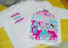 tshirt-serigraphie-publi-clubs