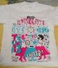 tshirt-serigraphie-publi-clubs 2